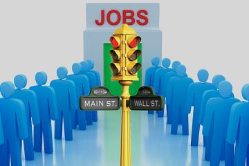 bezrobocie w województwie łódzkim