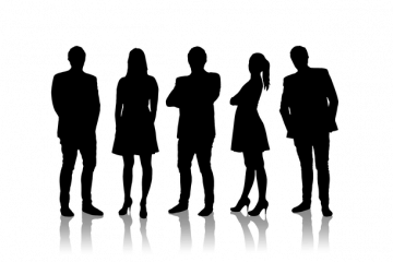 barometr zawodów