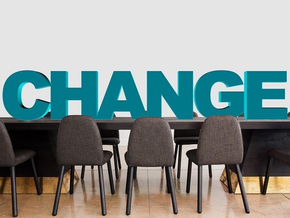 zmiany na rynku pracy w łódzkim
